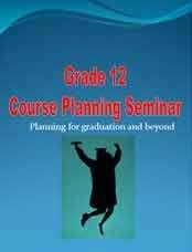 CoursePresentationGrade11