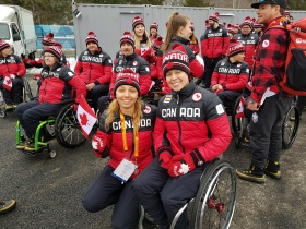 Paralympics_Natalie.jpg