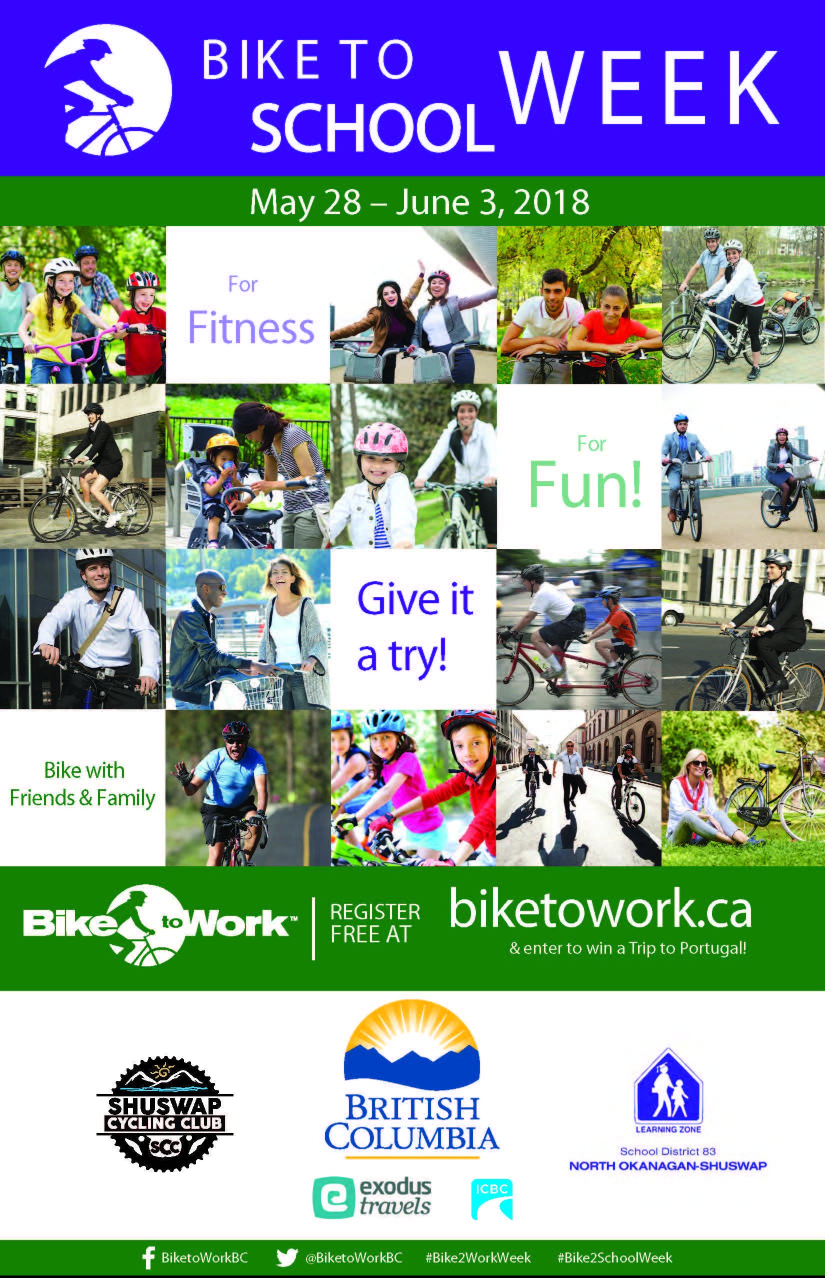 biketoschoolposter_2018_page_1.jpg